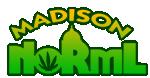 Madison_NORML_2_2