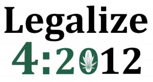 Legalize 4 20 2012 300x160 Our newest activist tool mobileNORML ready to create a buzz in your community