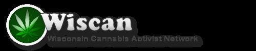 wiscan_leaf2