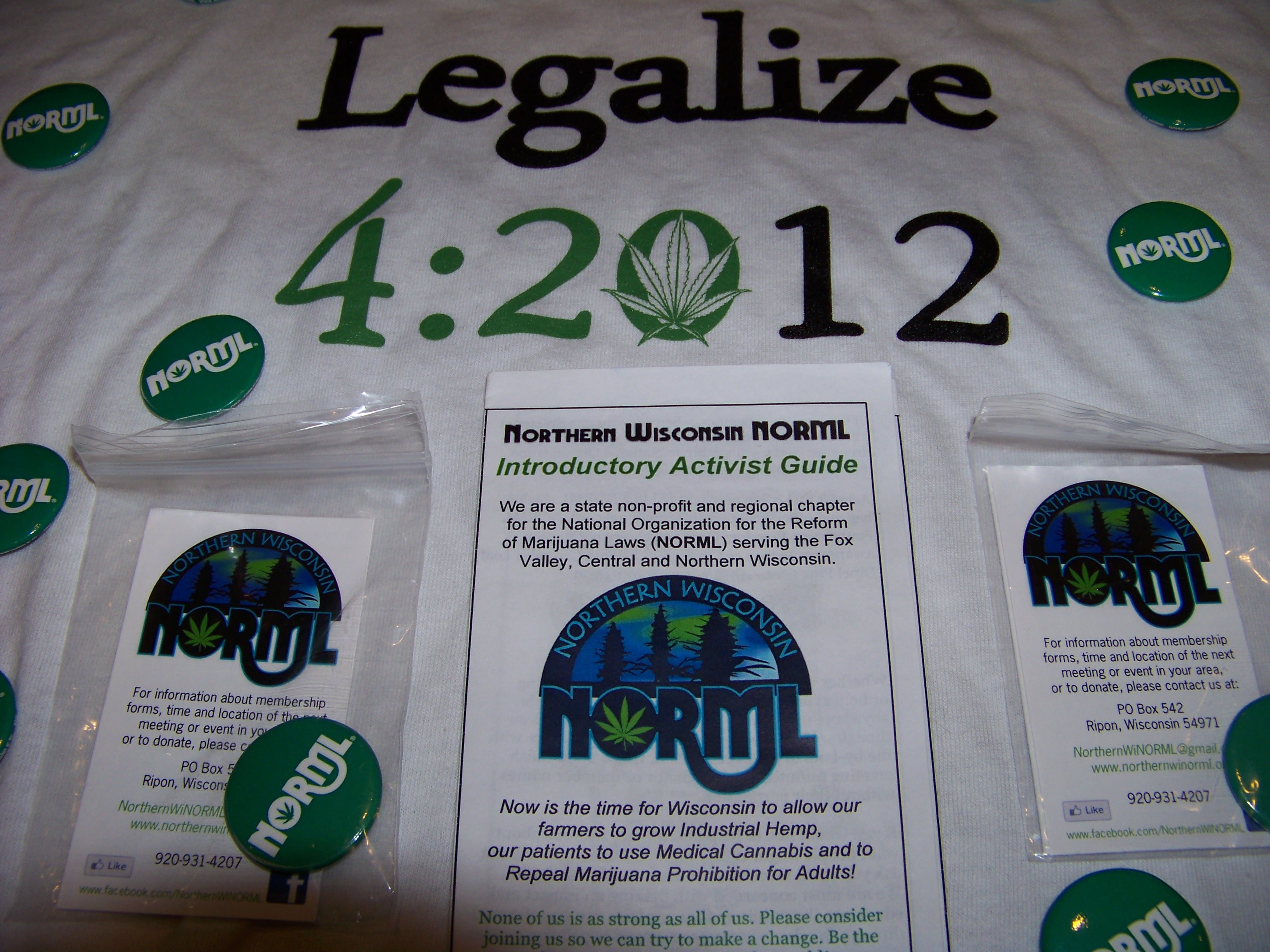 420-money-bomb-legalize-42012-activist-kits-money-bomb