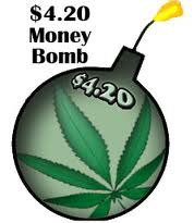 420-money-bomb